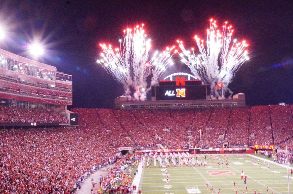 Nebraska Football: Reasonable Expectations for the Huskers' 2015 Season