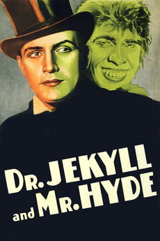 49946-dr-jekyll-and-mr-hyde-0-230-0-345-crop