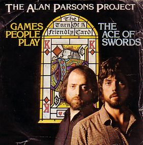 Games_people_play_cover
