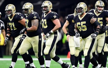 new-orleans-saints-2017-season-recap-offensive-line