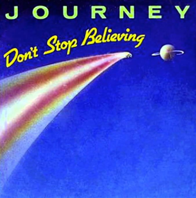Journey-Dont-Stop-Believin